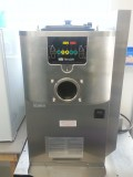 Taylor Soft Ice cream machine   SOLD