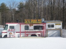 We buy and sell Chip trucks!!