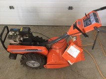 Rototiller Husqvarna CRT-51 Great Shape!!   SOLD