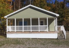Selling 2013 Model Display Home Reduced price!!